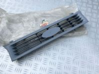 Ford Sierra MK2 New Genuine Ford front grill